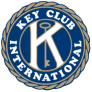 Key Clubs of Grand Cayman